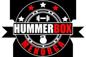HummerBox Menorca